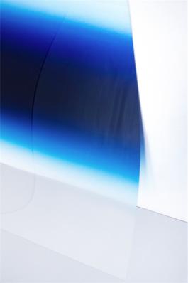 Szilvia Bolla Safe Aura (Safe Space Prototype)